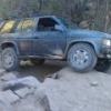boothill2008